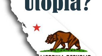 California Would Become 'Utopia' for Illegal Immigrants with Free Healthcare