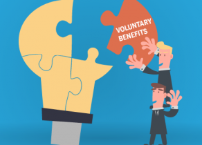 VoluntaryBenefits