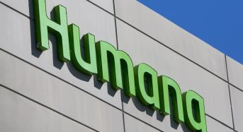 Court Ruling Gives Prime Hospitals the Right to Sue Humana over Medicare Advantage Contracts