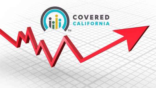 Covered Cal Rates Will See Modest Increase – For Now