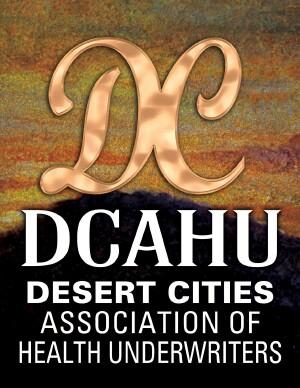 DCAHU logo-2-Small