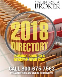DirectoryAd