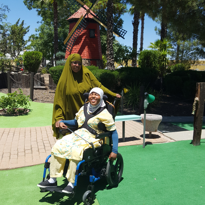 DisabledClothing