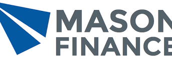 Mason Finance Now Licensed to Operate in California