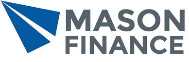 MasonFinance