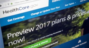 Trump Administration Freezes Billions of Dollars in Payments to Obamacare Insurers