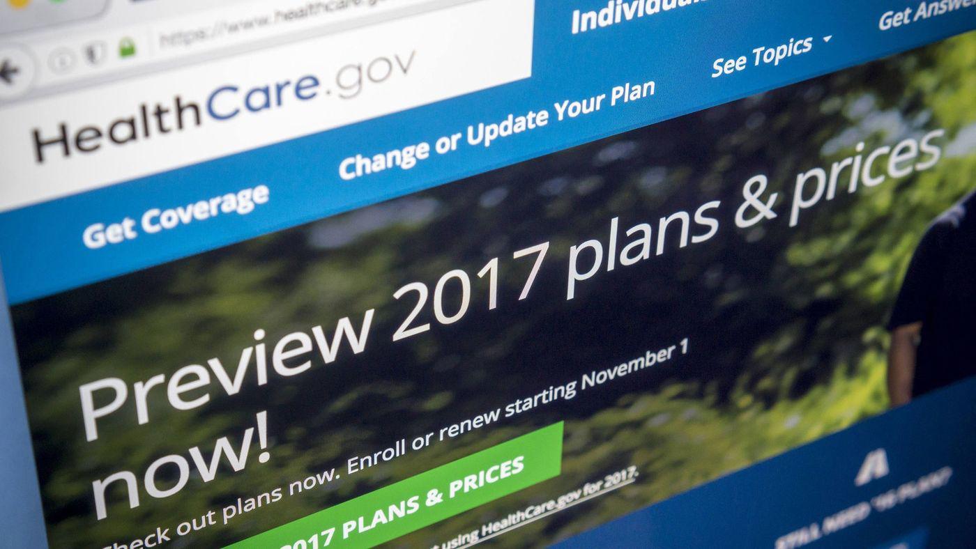 MedicareSuspend