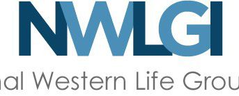 California Public Employees Retirement System Reduces Stake in National Western Life Group Inc (NWLI)