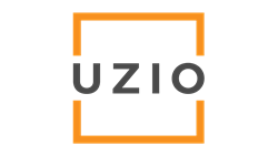UZIO and Transamerica Team Up for a Strategic Alliance in the Benefits Space