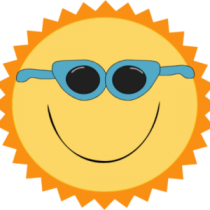 smiling-sun-clip-art-free-clipart-happy-sunday-smiling-sun-clip-art-free-clip-art-smiling-sunshine-smiling-sun-clipart-images-free-clipart-smiling-sun-smiling-712×712