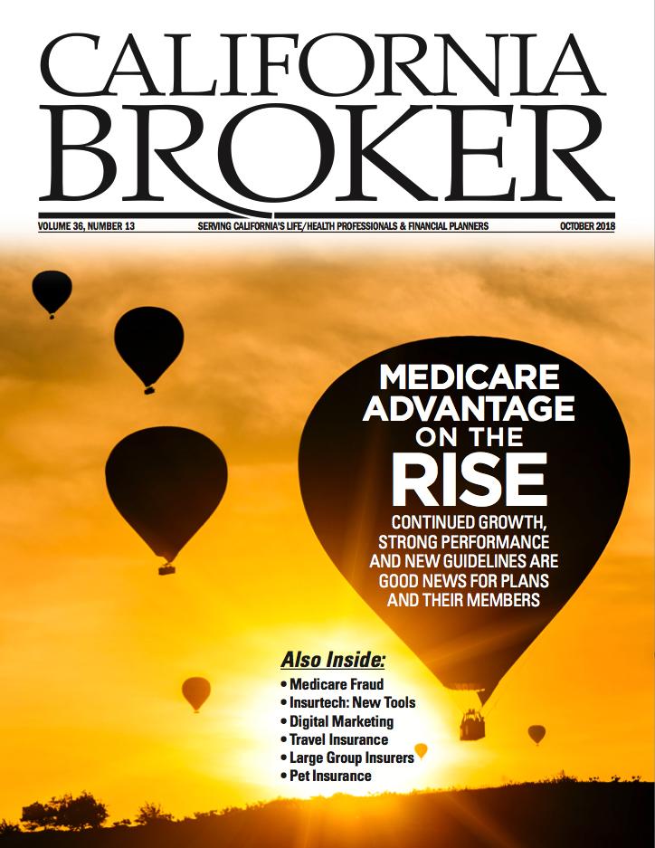 Cal Broker OCT cover copy