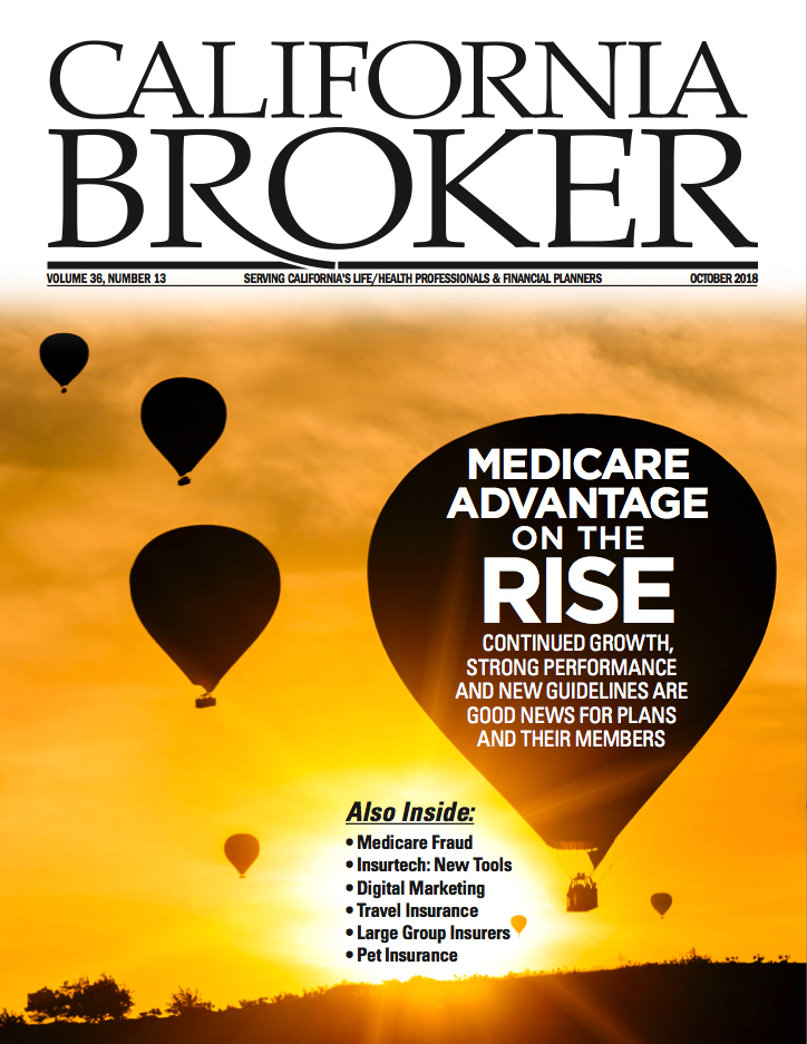 Cal Broker OCT cover copy