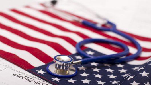 Reforming U.S. Healthcare System