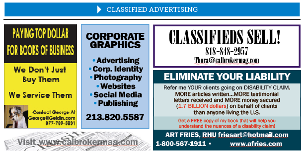 classified feb