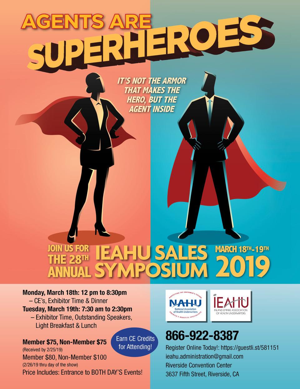 IEAHU_Superheroes_Flyer_Rev