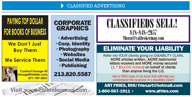 march 2019 classified