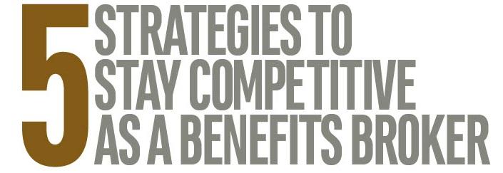 5strategies