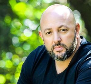 Marcos Jacober Headshot (NEW)(1)