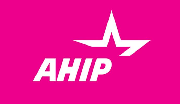 2019-06-17-AHIP-official