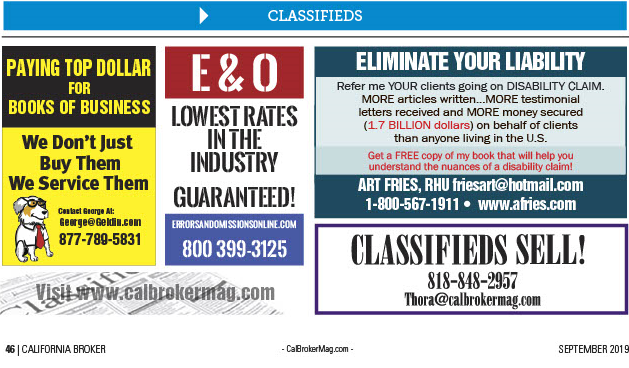 classified