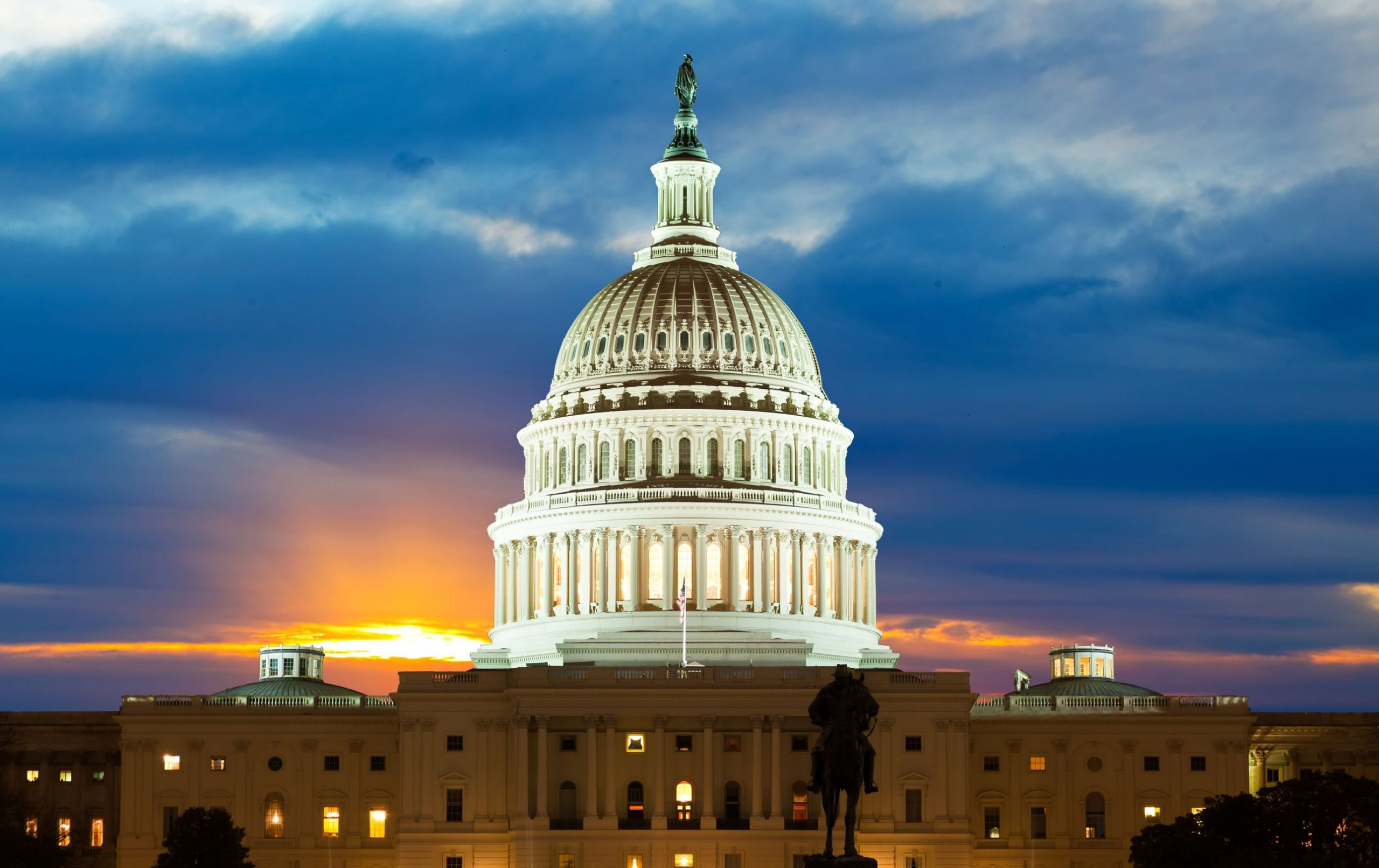 9177791 – united states capitol building in washington dc