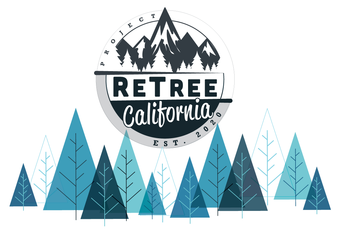 Project-ReTree_LogoTREE