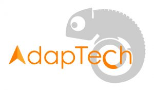 AdapttechLAAHU-Logo-2020-300×175