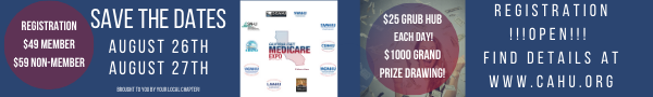 Cal Broker Banner CA Statewide Medicare EXPO Save the Date – SM 2 (1)