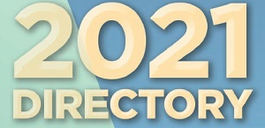 Ga Brokerage Listing 2020 Directory California Broker Magazine