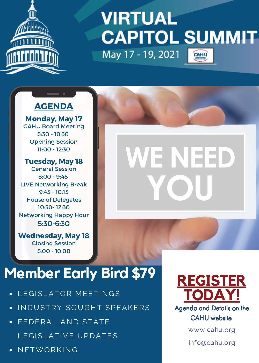 Registration Open 2021 Capitol Summit (4)