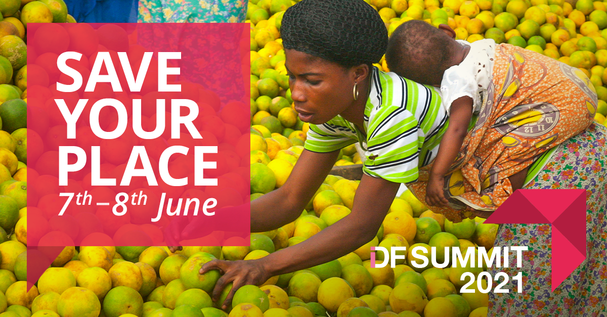 IDF-Summit-SAVE_YOUR_PLACE_BANNER