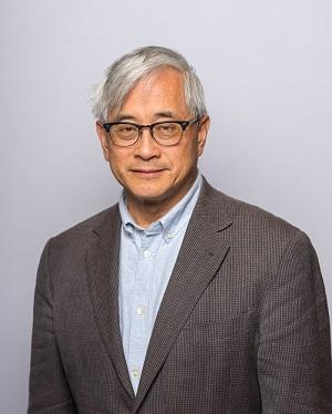 Dr Richard Hom